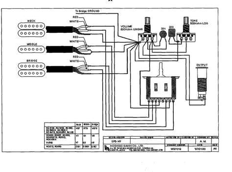 ibanez rg wiring diagram somurichcom