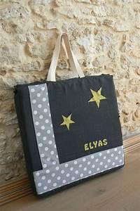 Housse Pour Matelas : un joli sac pour le matelas du lit parapluie d elyas ~ Melissatoandfro.com Idées de Décoration