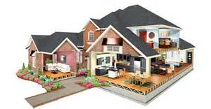 Photo Of Doll House Plans Ideas by Interior Designs Doll House Renders Prodraft