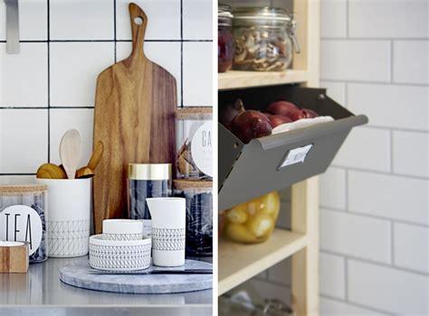 joint cuisine joint cuisine gris divers besoins de cuisine