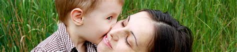 child savings plan family protection center