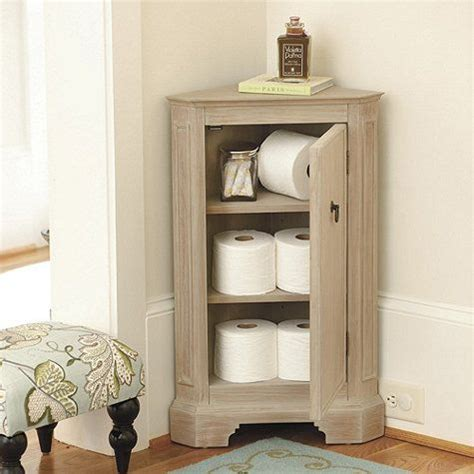 Corner Bathroom Storage Cabinets by Miranda Corner Cabinet Furniture Bathroom Corner