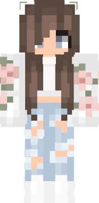 tumblr nova skin