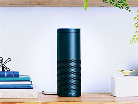 echo smart home how to make the echo the center of your smart home wired