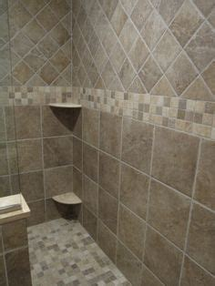 tile  bathtub ideas bathroom tiled tub wall full