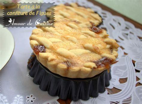 recette de cuisine samira recette de cuisine samira tv 2014 holidays oo