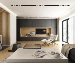 Bold Cosmopolitan House In Instanbul by Toblerone House Brazil