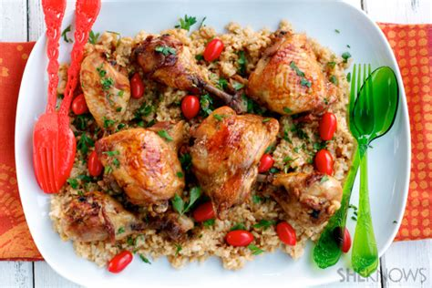 chicken plates recipes 99 easy chicken recipes that get dinner on the table in no time chicken dinners