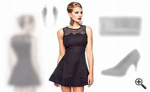Outfit Zur Eigenen Silberhochzeit : kleider g nstig online bestellen kaufen outfit tipps ~ Buech-reservation.com Haus und Dekorationen