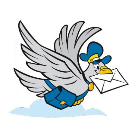 lettre deco cuisine stickers pigeon voyageur stickers malin