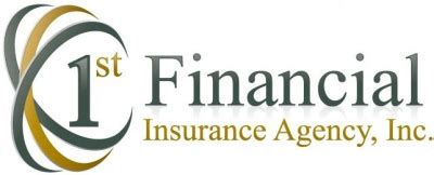 1st Financial Insurance Agency, Inc  Insurance Agency. Furniture Shipping Quotes Black Cloud Meaning. Masters Of Science In Engineering Management. Telephone Messaging Service Seven Day Dental. Editable Wordpress Themes Taco Bell Hr Online. Dillon Tax Service Lexington Ky. Visual Communication Careers. Sacramento City College Nursing. North Texas Rehabilitation Center