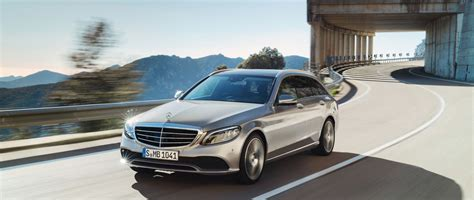 6 d temp diesel mercedes the diesel engine is fit for the future