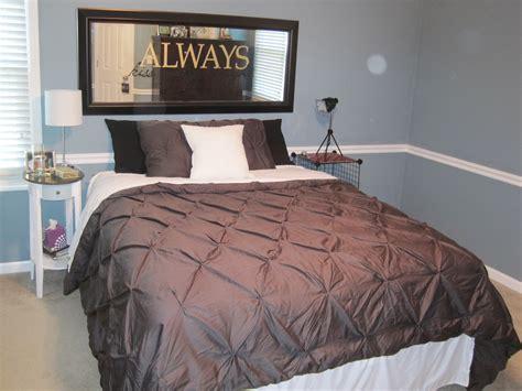 target  bedroom     loving