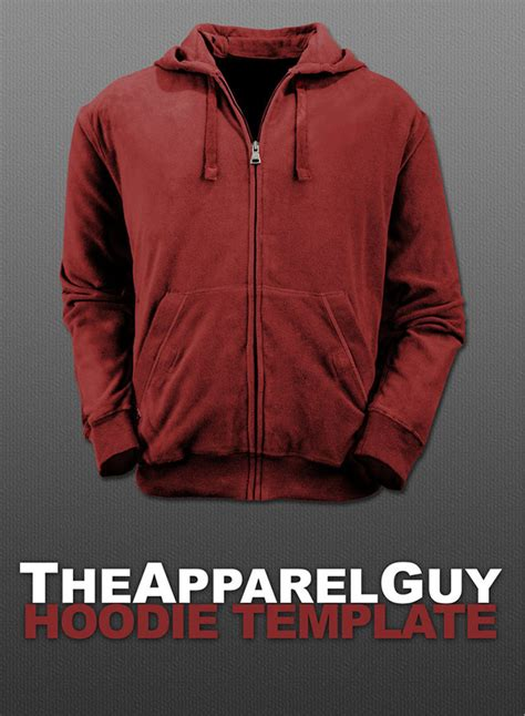 Hoodie Design Template Psd by 27 Free Psd Mock Up Templates Web Graphic Design