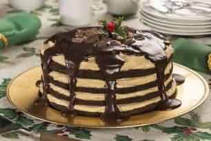 chocolate peanut butter dream cake mrfoodcom