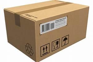 Dhl Paket In Filiale Abholen Am Selben Tag : dhl sendung wurde zur ckgestellt was tun ~ Orissabook.com Haus und Dekorationen
