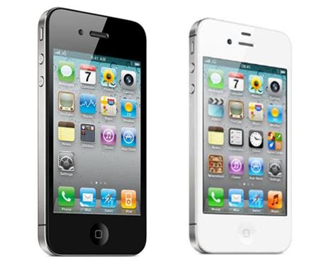 iphone 4 and 4s iphone 4 4s repair phone repair plus