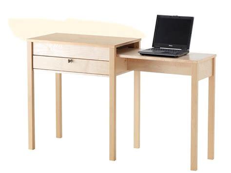 Ikea Ordnung Arbeitszimmer by 27 Wohnideen Zum Platzsparenden Einrichten Hacks