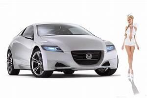 Honda Hybride Occasion : honda voiture hybride dm service ~ Maxctalentgroup.com Avis de Voitures