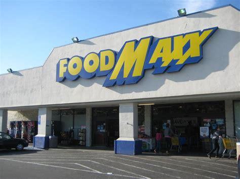 food maxx job openings   positions cashier