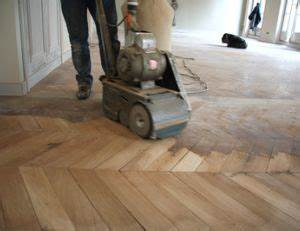 poncer un parquet pratiquefr With poncer un parquet