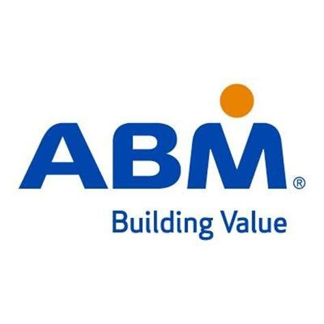 ABM Industries (@ABMFacilityServ) | Twitter