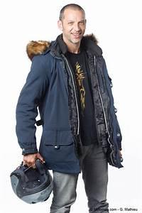 Veste Pour Froid Extreme : veste urbaine de moto grand froid ixon ottawa moto magazine leader de l actualit de la moto ~ Melissatoandfro.com Idées de Décoration