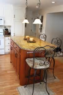 houzz kitchen islands custom kitchen islands kitchen islands and kitchen carts other metro by superior cabinetry