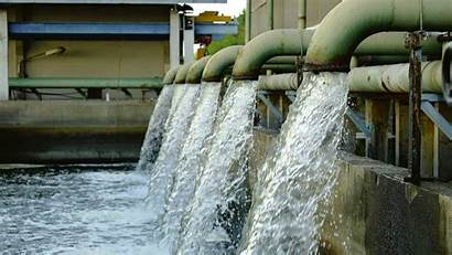 Water Supply Businesses Raconteur Own