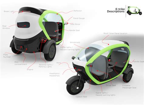 philippine tricycle design part 2 philippines design projects contemporary silk road