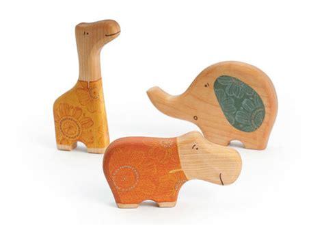 juguetes de madera artesanales decopeques