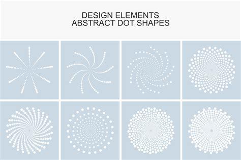 dotted design elements  images design elements