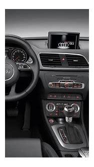 2016 BMW X1 vs. 2015 Audi Q3 - TEST DRIVE