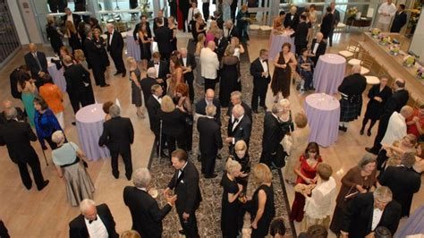 Private & Corporate Events  The Ringling