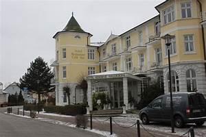 Hotel Verdi Rostock : immer mehr kleine hotels verschwinden ~ Yasmunasinghe.com Haus und Dekorationen