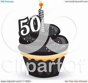 50th birthday free clipart - Clipart Collection | 50th ...