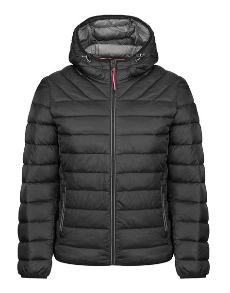 s quilted jackets napapijri s aerons quilted jacket black s