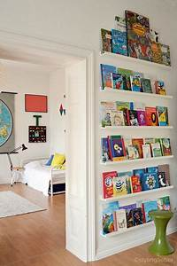 Ikea Bücherregal Kinder : stylingfieber ikea kinderzimmer pinterest ~ Lizthompson.info Haus und Dekorationen