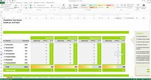 Ups Kosten Berechnen : erfreut kosten nutzen analyse templates zeitgen ssisch bilder f r das lebenslauf arbeitsblatt ~ Themetempest.com Abrechnung