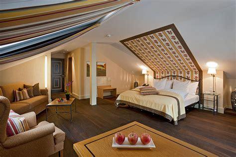 Hängesessel Fürs Zimmer by Zimmer Und Suiten Zimmer Familien Zimmer Und Suiten Mit