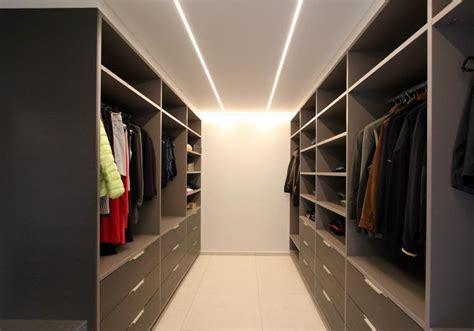 image des chambre interni id uw keuken badkamer en dressing op maat