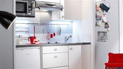 cuisine ikea studio cuisine aménagée studio ikea palzon com