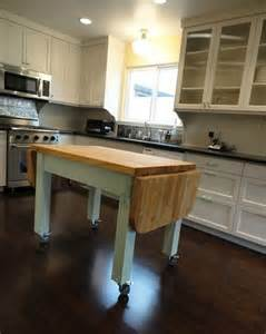mobile islands for kitchen portable kitchen islands they reconfiguration easy and