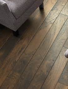 hardwood flooring design gt examine the charm of 39 s bernina hickory flooring