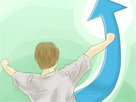 3 Ways To Develop A Growth Mindset Wikihow
