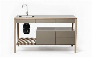 Meuble De Cuisine Exterieur : meuble lavabo exterieur ~ Melissatoandfro.com Idées de Décoration