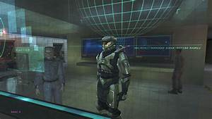 New screenshots from 'Halo: Master Chief Collection'