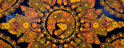 folk art   opportunities   modern world