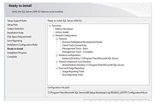 free download bids sql server 2008 r2