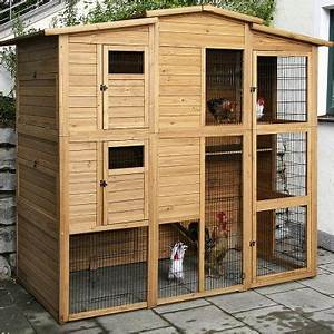 Vogelkäfig Selber Bauen : vogel shop vogelk fig voliere h hnerstall ~ Lizthompson.info Haus und Dekorationen